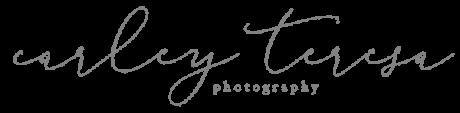 Carley Teresa Photography | Ottawa Wedding Photographer