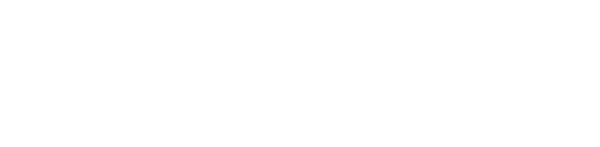 Carley Teresa Photography | Ottawa Wedding Photographer